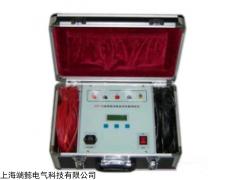 DZC5503A导电鞋直流电阻测试仪厂家
