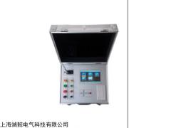 ETZZ直流电阻测试仪(3A)厂家