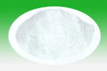 河南非离子聚丙烯酰胺价格,非离子聚丙烯酰胺厂家    结构式 [—