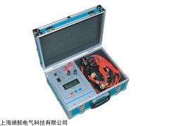 DLZZ-40W带温升试验直流电阻测试仪厂家