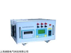 DLZZ-10S 双通道10A直流电阻测试仪厂家