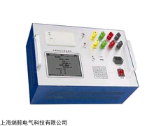 BL3395A三通道直流电阻测试仪厂家