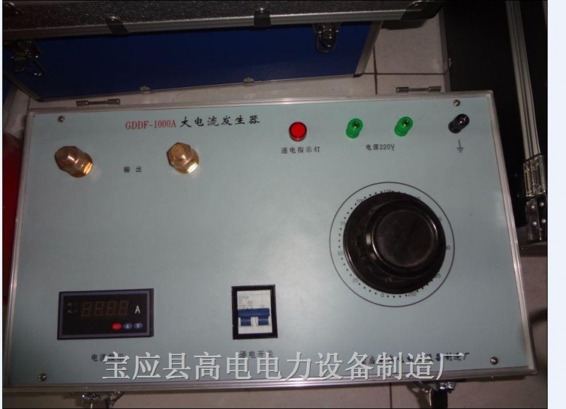 四,升流器工作原理   电路如图所示,ac:220v电源由x,—x,输入