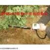 动物叶地积底数仪DP-STGG-01