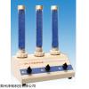 GPI-2气体净化器,三联实验室专用气体净化器