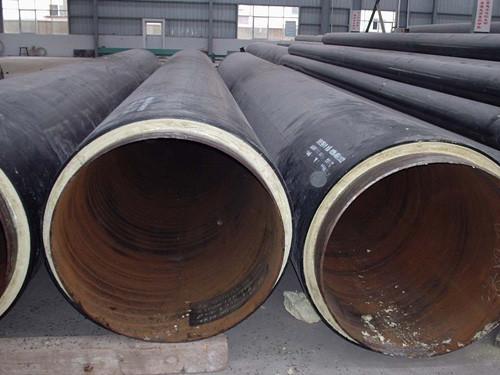乙两种材料均为铁桶包装