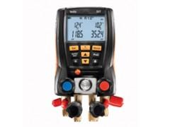 德国德图testo557-1手持式电子歧管仪