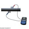 西安共辉便携式超声波流量计特价供应