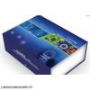 MLZE检测试剂盒(人)