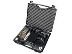 德国德图testo310烟气分析仪售后服务维修