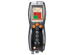 testo330LL-2烟气分析仪维修 330LL传感器