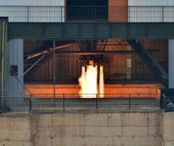 朝重型洲际导弹或将面世 洲际导弹有什么作用?