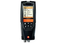 德国德图烟气分析仪维修传感器换testo320