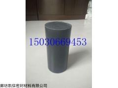 四氟棒标准密度,四氟棒zui大直径