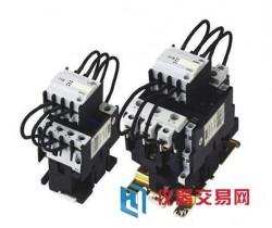 浙江温州抽查43批次切换电容器接触器 合格率97.7%