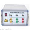 变压器绕组变形测试仪厂家直销