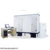 MCB-1821 优质门窗保温性能检测仪