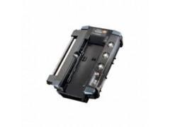 T350XL烟气分析箱 德图350烟气维修