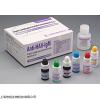 HLA-G检测试剂盒(人)