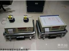 天津混凝土动弹仪,混凝土动弹仪价格