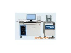 JS-GHW800红外碳硫分析仪,高频红外碳硫仪
