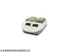 智能双温干式恒温器价格,莱普特GT120S金属浴