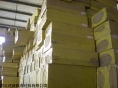 80kg贴铝箔岩棉板每立方价格多少钱,岩棉保温板都有哪些用途