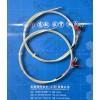 轴瓦温度元件铂热电阻虹德测控供应
