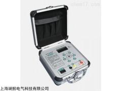 HT2672数字式缘电阻测试仪厂家