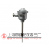 WZP-240工业用防爆铂电阻,上海w88优德三厂