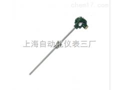 WZPN2-331耐磨热电阻,上海自动化w88优德股份有限公司