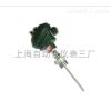WZPK-174S铠装铂电阻上海w88优德三厂