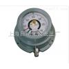YX-160B防爆电接点压力表上海w88优德三厂