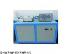 SYL-17中空玻璃露点仪价格,中空玻璃露点仪厂家