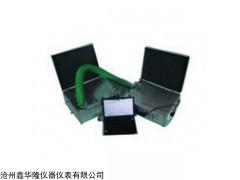 SYL-18建筑门窗气密性,建筑门窗气密性现场测试设备