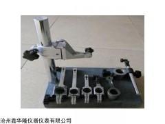 SYL-19螺旋测微仪厂家,螺旋测微仪参数