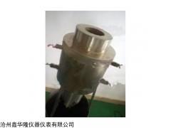 SYL-21不燃性测试炉厂家,不燃性测试炉参数