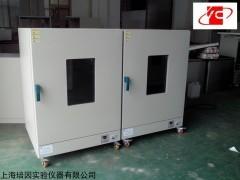 DHG-9420A 立式鼓风干燥箱 大体积烤箱
