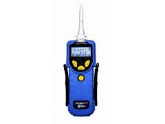 华瑞PGM-7380泵吸式有机PID气体测定仪