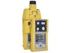 英思科泵吸式四合一体检测仪M40 Pro