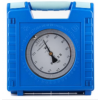YB-150A精密压力表,精密压力表价格