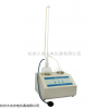 脂肪酸值測定儀廠,JZSG-1型脂肪酸值測定儀