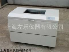 卧式恒温摇床COS-111C