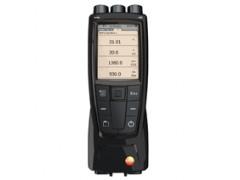 testo480手持式多功能空气质量检测仪