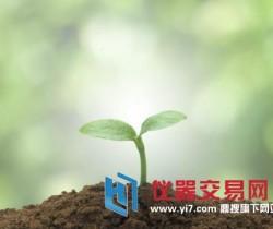 """土壤污染监管""""神器"""":浙江台州引进重金属测试仪"""