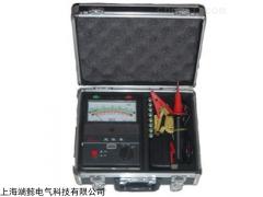 NL3103电动兆欧表厂家