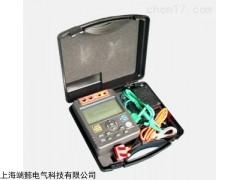 SL8102高压缘数字兆欧表厂家