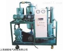 HCP-150A透平油滤油机厂家
