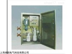 JY-1分接开关滤油装置厂家