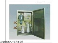 ZJY-FC智能型有载分接开关滤油机厂家